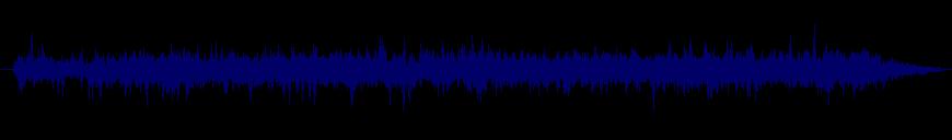 waveform of track #138096
