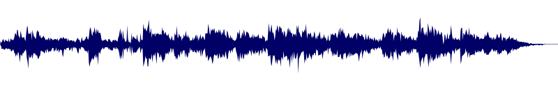 waveform of track #138097