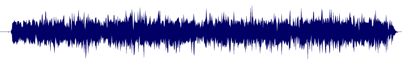 waveform of track #138103