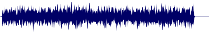 waveform of track #138106