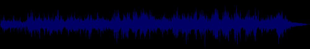 waveform of track #138108