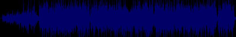 waveform of track #138122