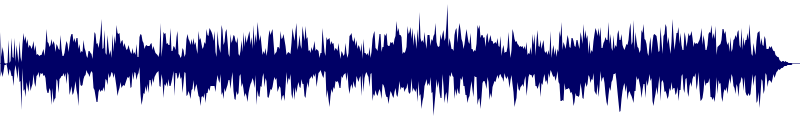 waveform of track #138127