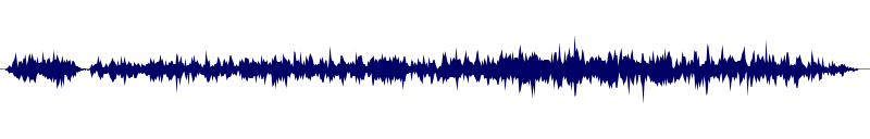 waveform of track #138132