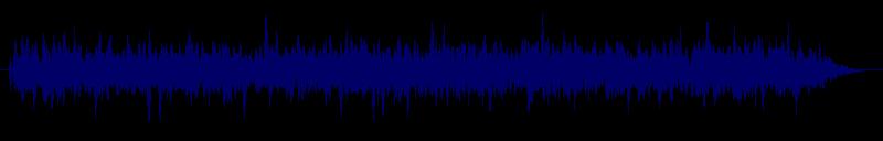 waveform of track #138135