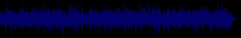 waveform of track #138136