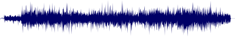 waveform of track #138142