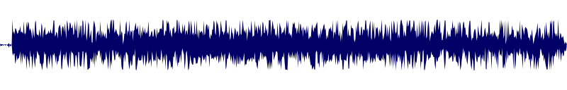 waveform of track #138144