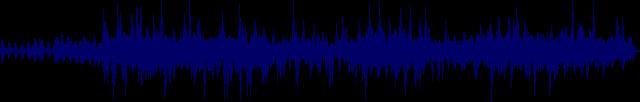 waveform of track #138146