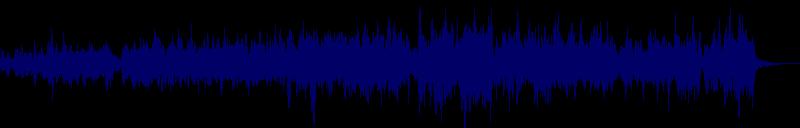 waveform of track #138147