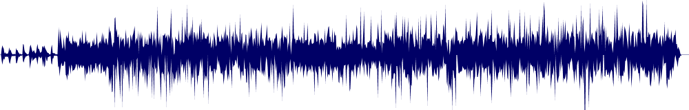 waveform of track #138148