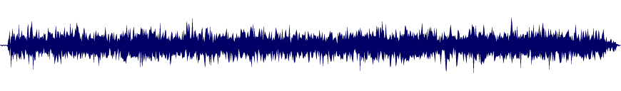 waveform of track #138151