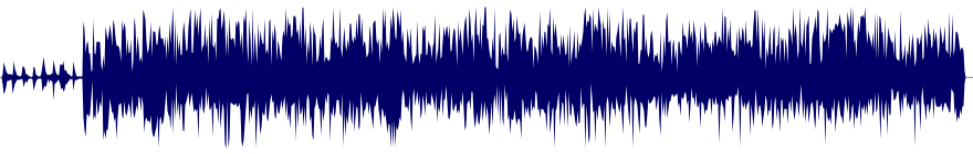 waveform of track #138152