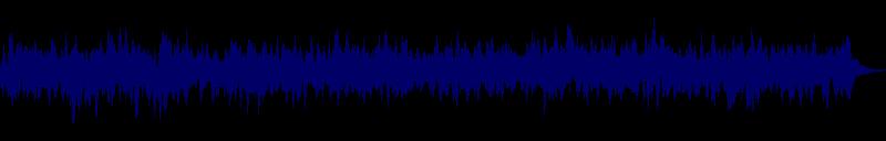 waveform of track #138155