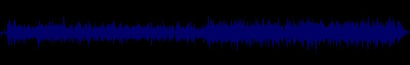 waveform of track #138167