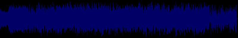 waveform of track #138171