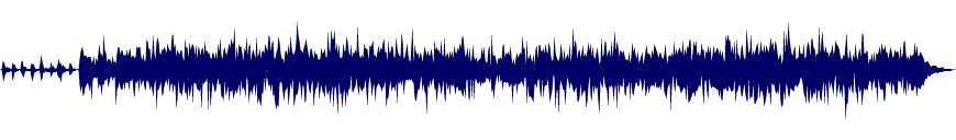 waveform of track #138173