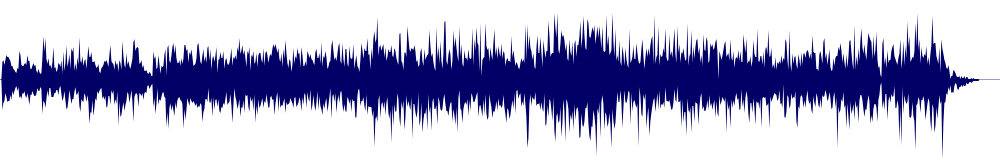 waveform of track #138174