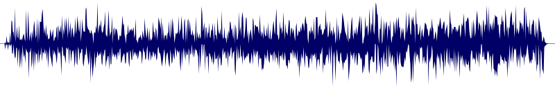 waveform of track #138176