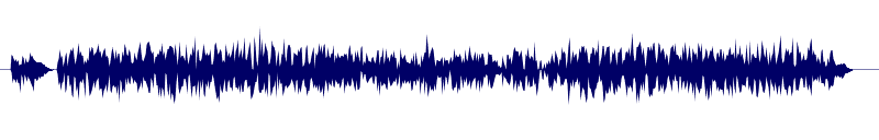 waveform of track #138177