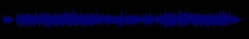 waveform of track #138178