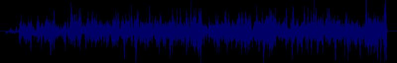 waveform of track #138180