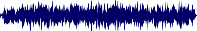 waveform of track #138182
