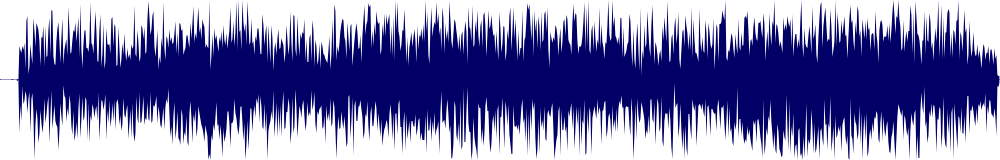 waveform of track #138186