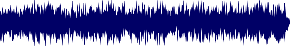 waveform of track #138188