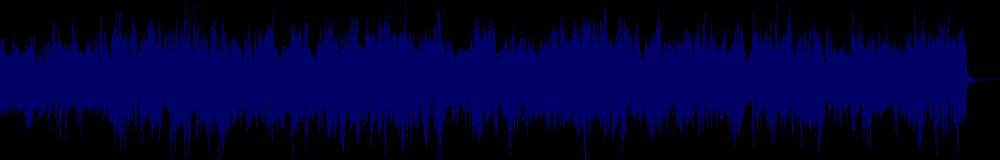 waveform of track #138193