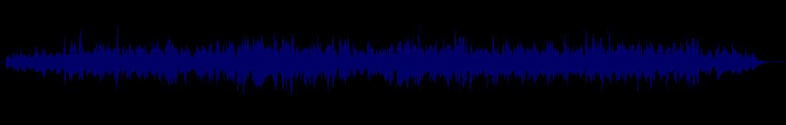 waveform of track #138198