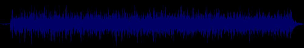 waveform of track #138217