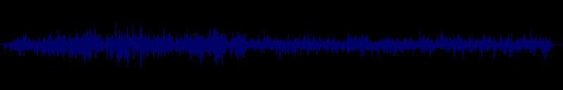 waveform of track #138229