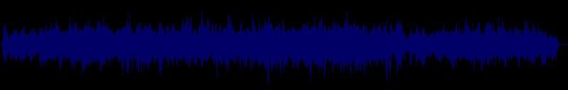 waveform of track #138243