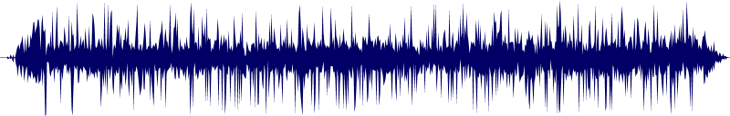 waveform of track #138248