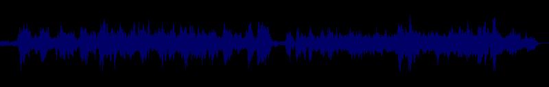 waveform of track #138272
