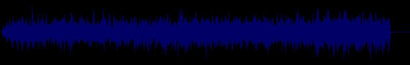 waveform of track #138286