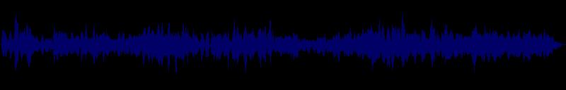 waveform of track #138295