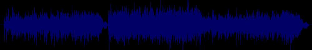 waveform of track #138296