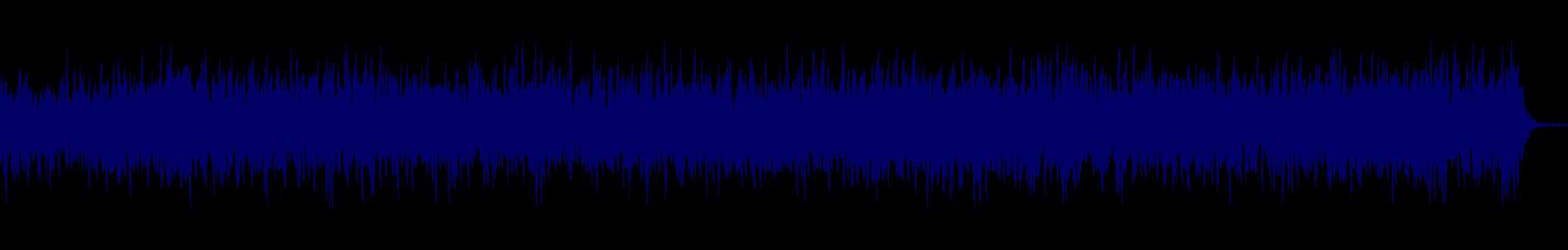 waveform of track #138314