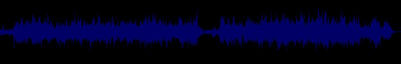 waveform of track #138318