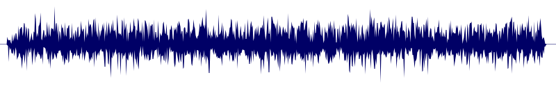 waveform of track #138370
