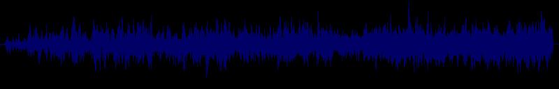 waveform of track #138377