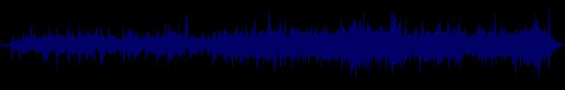 waveform of track #138426