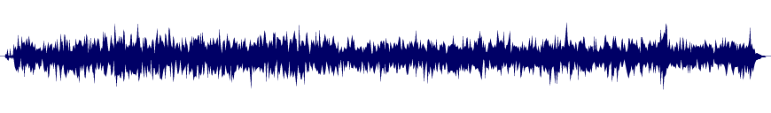 waveform of track #138446