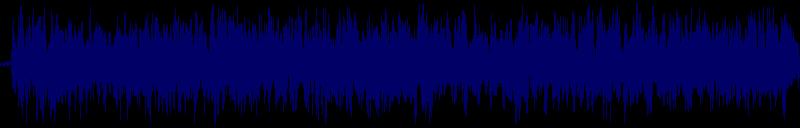 waveform of track #138448