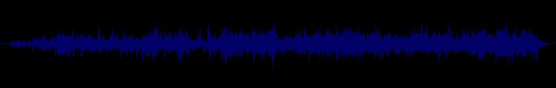 waveform of track #138454