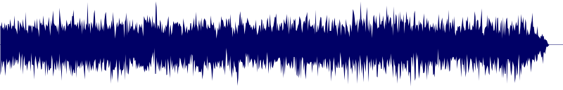 waveform of track #138462