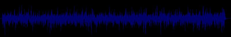 waveform of track #138477