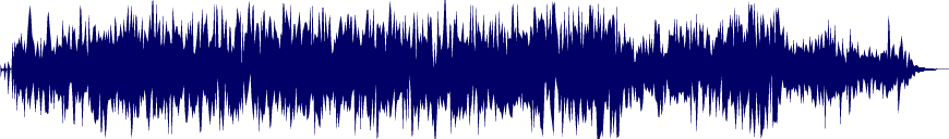 waveform of track #138479